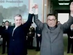 Ceausescu-in-Coreea-de-Nord---imagini-incredibile--Video-