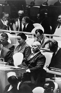 396px-Nikita_Khrushchev_1960