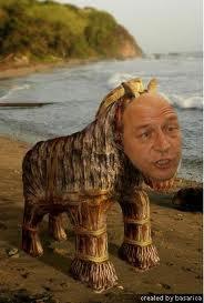 calul troian