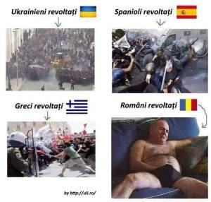 ucrainieni